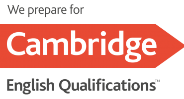 logo-cambridge-e1524219696318