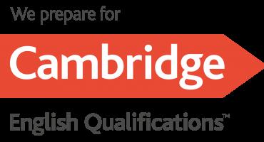 logo-cambridge-e1524219696318